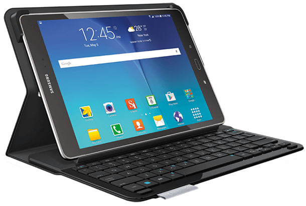 How to choose the right tablet computer with five simple ...