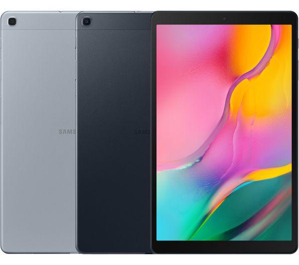 """Samsung Galaxy Tab A 2019 10.1"""""""